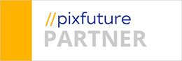 pix future